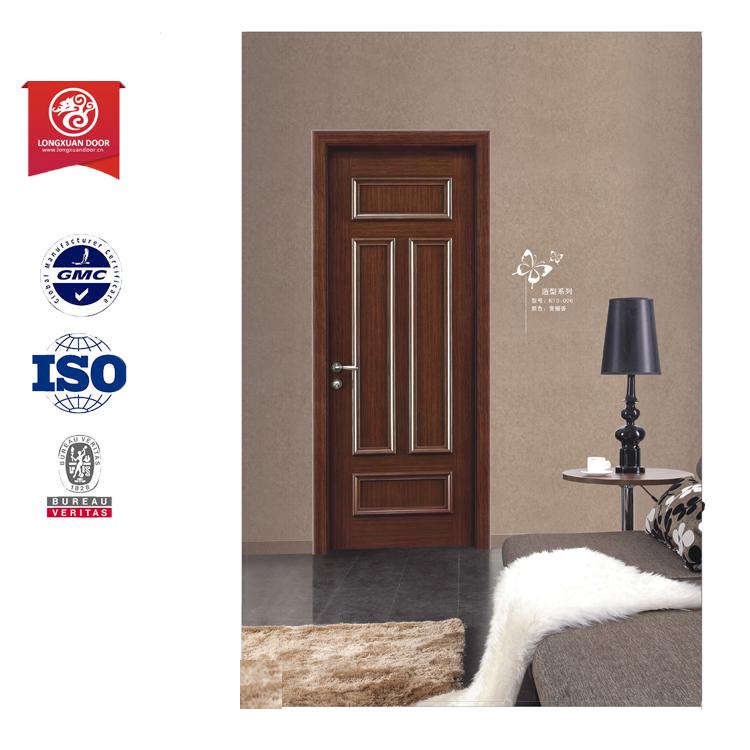 fournisseur dor bois bois main modle de porte pour chambre en chine - Modele Porte Chambre