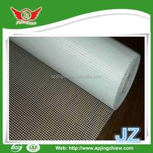 low price glass fiber grid, fiberglass mesh, fiberglass netting made in China