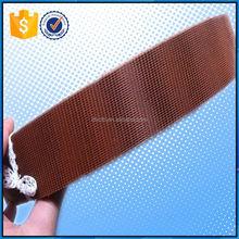 Cheap reinforcing mesh fabric