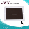 2015 hot sales factory designed lcd screen protector for Ipad 2