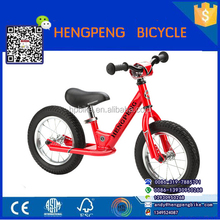 China wholesale cheap price CE standard baby tricycle children bicycle