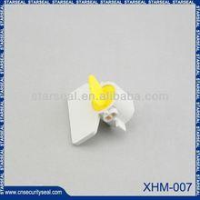 XHM-007 pull tight security seals meter lock
