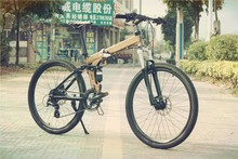 Cargo bicycle,adult bicycle/free style bike/bicycle for sale ,hummer mountain bicycle
