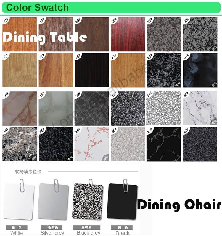 dining table made in malaysia View dining table made in  : HTB1vBV3HFXXXXabaXXXq6xXFXXXN from omir.en.alibaba.com size 750 x 800 jpeg 181kB