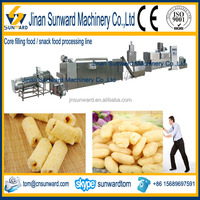 best selling products CE cewrtificated snack bar equipment