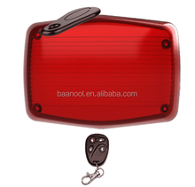 SMS GPS Tracker GPS304, Vehicle Alarms GPS Trackers Free Software Waterproof IP66 motorcycle GPS tracker