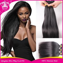 7A grade alibaba express brazilian human hair hot new products for 2015 hair extension