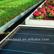 70gsm-150gsm brand new woven grass barrier mat