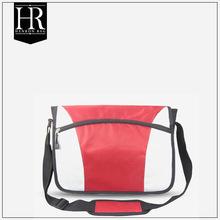 ICTI Factory customized dance travel bags