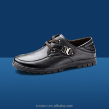 hot sale leather shoe for man safety product shoes Construction site/worker industrial safety shoes