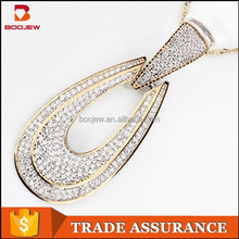 fashion necklace, fashion jewellery