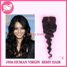 Bottom price Crazy Selling Chinese loose wave human hair