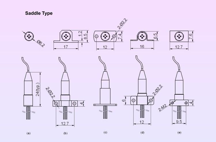 1,5,9,10,21(2)_05.jpg