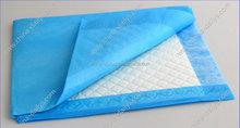 adult medical mattress
