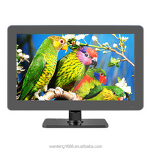 Mixed Batch 2015 new model LED TV with Narrow Frame