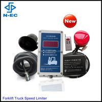 Forklift alarm system, smart security alarm system, construction security alarm systems, laser security alarm system