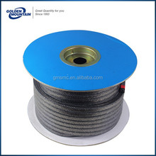well sale advanced technology best standard oem high chrome gland packing hydraulic pump oil seal