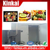 hot new products for 2015 fresh fruits/vegetables dryer/drying machine/dehydrator