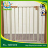 professional china baby gate fence for sales factory