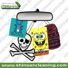 cheap 2014 sexy car air freshener