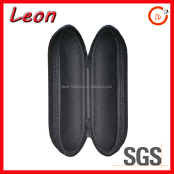 custom wholesale eyeglass case WEC1511-001