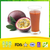 Fruits Juice Concentrates