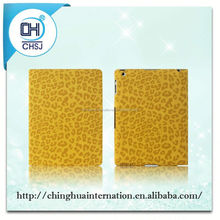 2015 Newest Fashion Great High Quality Mobile Phone Case For Ipad Mini Dongguan Factory