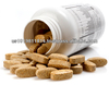 Natural Whole Food Multivitamin Multimineral Supplement