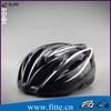 High quality wholesale promotion price bike racing helmet