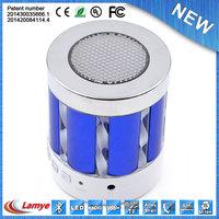protable usb sd card cara membuat speaker aktif mi