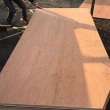 Homes Furniture redwood plywood veneer plywood 15mm marine plywood