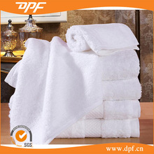 service towel brand from China supplier -DPF