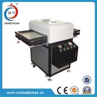 Automatic 3d Printing Machine phone case heat press machine 3d vacuum transfer machine