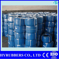 Industrial Hose Rubber hose Welding hose