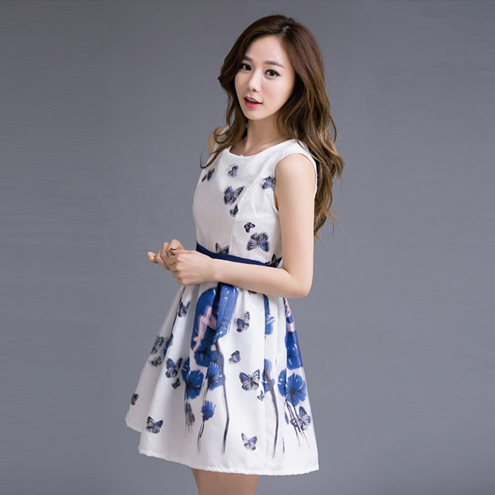 the gallery for gt korean casual fashion women