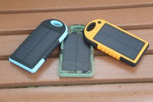 on line store popular 12000mah unique mobile power banks with waterproof