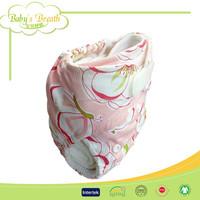 CBM097 international fashion design adult baby big girls in diapers, adult baby girls in diapers