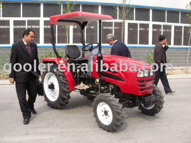 lz304 kann kleiner traktor 30hp traktor 4wd mit pflug. Black Bedroom Furniture Sets. Home Design Ideas