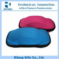 2015 soft pouch wholesale sunglass case
