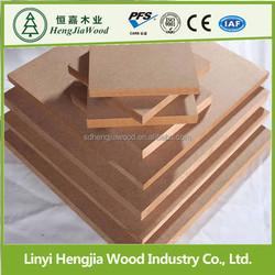 solid wood AA grade/ finger joint board/soild wood