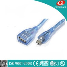 Mobile phones cellphone OTG usb flash drive china direct factory sale serial to usb adapter otg