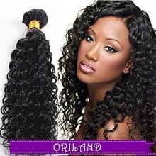 Henan factories mongolian single donor virgin hair weft, xuchang raw virgin brazilian 100 human hair