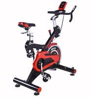 spin bike 20kg flywheel/body fit spinning bike/ spinning bike