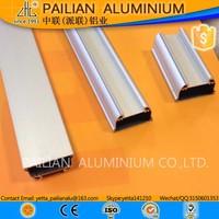 Impact/vibration resistance CE/ROHS Aluminum strip tube T8 LED tube8 japanese,high light brightness tube T8 japanese aluminium