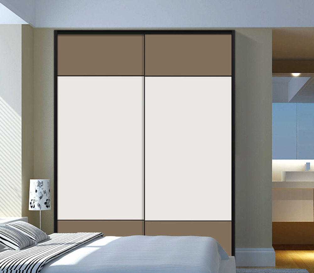 Bedroom Wall Wardrobe Modern Designmodern Home Furniture For Wardrobe