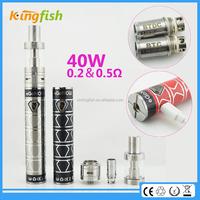New big vapor ecig 3ml capacity eagle electronic cigarettes for china wholesale