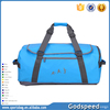 2015 NEW freezer bag for travel,foldable travel bag,canvas travel bag