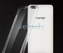 New Arrival Soft Silicon for huawei honor 4c Online Alibaba