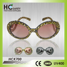(HCK700) kids eyeglasses with funny eyeglasses frames
