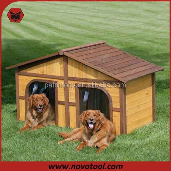 Large dog houses for sale cheap for Huge homes for cheap